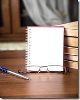 Optimiser sa prise de note pour un bon compte-rendu