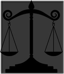 Ce que la loi Rebsamen va changer pour la DUP