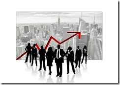 Le rapport unique pour les entreprises de 300 salariés et plus