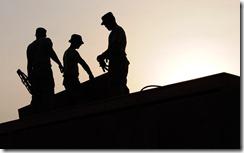Loi Travail, ce qui a changé au 1er janvier (Partie 2)