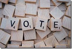 Vote de la loi d'habilitation pour la réforme du droit du travail