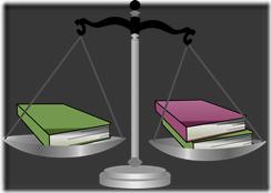 Saisie d'un juge par le CE  quel délai de consultation