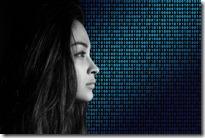 Numérisation et automatisation  conséquences sur le travail