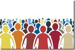 Quel nombre d'adhérents pour créer une section syndicale